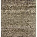 "Tabula Tabula Picta, 1993, Lithograph, 40"" x 25"""